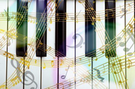 ピアノを弾けるには?分かって動ける・言葉にできる。