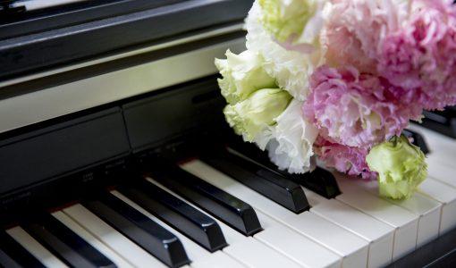 ピアノの練習にやる気が無くてケンカになりそうな時は?