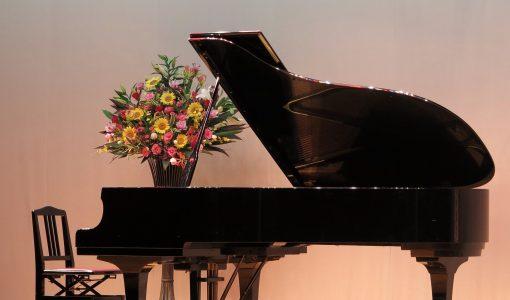 ピアノ本番前の練習に、ゲーム感覚でプラスして欲しいこと。