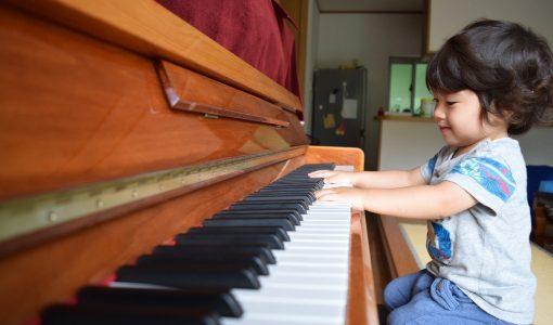 現代っ子は超多忙!多忙な中でのピアノ練習