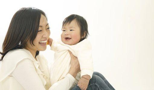 0歳 赤ちゃんからプレ習い事にリトミック