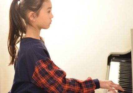 ピアノであそぼう!音楽の会♪開催!!!