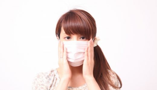《番外編》マスク作り方☆お裁縫一切なし!材料は全て100均!3種