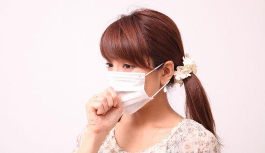 マスクと咳エチケットは大丈夫?!お子さん向けにマスクの歌でお伝えしています。
