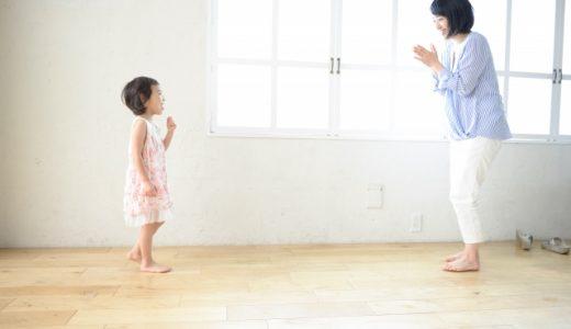 【リトミック】どんぐりころころdeリトミック 3,4,5歳児向け#YouTube動画レッスン