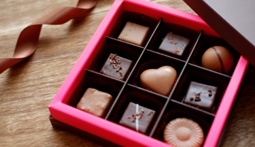 【リトミック@流山】3,4,5歳児向け バレンタインリトミック♡ちょこちょこチョコレート#YouTube動画レッスン