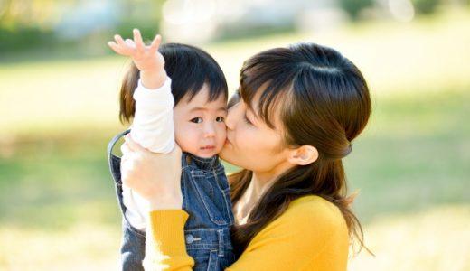 【リトミック@流山】0歳~2歳児向け はじめまして リトミック🐛スカーフ いも虫さんdeあそぼう!